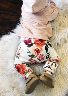 baby girl outfit baby girl clothes baby girl hoodie baby #babygirlhoodies #babygirlclothing #babygirloutfit #babygirloutfits