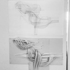 """""""@next_top_architects 