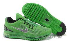 http://www.jordanaj.com/discount-nike-air-max-2015-mesh-cloth-women-sports-shoes-green-silver-no820974.html DISCOUNT NIKE AIR MAX 2015 MESH CLOTH WOMEN SPORTS SHOES - GREEN SILVER NO820974 Only $84.00 , Free Shipping!