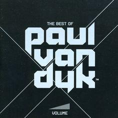 Paul Van Dyk - Best Of Paul Van Dyk