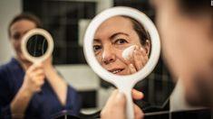 Best Anti Aging, Anti Aging Skin Care, Olay Regenerist, Acne Prone Skin, Hair Health, Good Skin, Glowing Skin, Beauty Secrets, Beauty Tricks