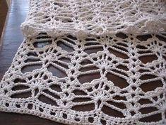 Crochet Knit Vest, Shawl, Cardigan Modelos de muestra que puedes hacer y crochet - Tığ işleri Crochet Knit Vest, Shawl, Cardigan Modelos de muestra que puedes hacer y crochet - Tığ işleri Art Au Crochet, Poncho Au Crochet, Crochet Lace Edging, Crochet Squares, Crochet Home, Crochet Simple, Love Crochet, Knit Crochet, Crochet Stitches Patterns