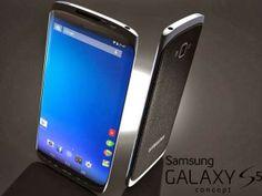 Conoce al Samsung Galaxy S5 antes de su presentaci...