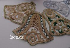 Needle Lace, Bobbin Lace, Lace Heart, Point Lace, Lace Jewelry, Lace Making, Lace Detail, Tatting, Tulle