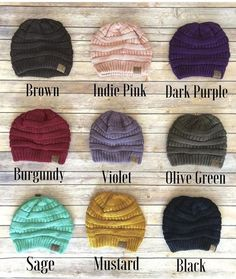 4d2dd88c46975f Best selling CC beanies! 100% soft acrylic , one size fits most. Cc