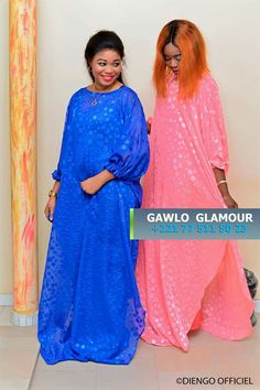 African Lace Dresses, Latest African Fashion Dresses, Africa Dress, Kaftan Style, Abaya Fashion, African Beauty, Style Inspiration, Womens Fashion, Fashion Design