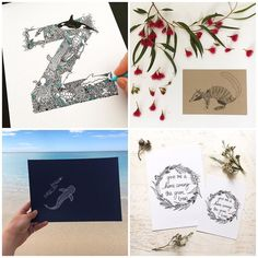 Gift Ideas  . Although my Etsy shop is closed at the moment you can still get your hands on gumdots prints from Common Ground in Fremantle. There\'s even some ideas for dad for a last minute Father\'s Day gift! @cmmngrnd . . . . . . . . #commonground #fremantle #lovefreo #giftideas #perthhandmade #perthartist #perthart #freoartist #uniquegift #uniquedecor #whiteinkprink #finelinerart #sharpieart #recycledpaper #australianartist #australiannatives #whaleshark #perthgirlboss #iloveaustralianhandmade #etsyau #etsyaunzgroup #handmadeconnect #fathersday #fathersdaygift