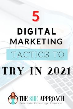 Here are the best #OnlineMarketing tactics to try on a budget. Marketing Tactics, Digital Marketing Strategy, Inbound Marketing, Email Marketing, Content Marketing, Social Media Marketing, Marketing Ideas, Business Marketing, Business Tips