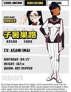 My Hero Academia Shouto, Hero Academia Characters, Hero Costumes, Hero Girl, Mega Man, Art Tips, Overwatch, Aurora, Avatar