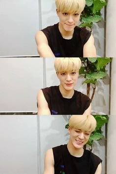 "thegirlthatsdancingintherain: ""Jeno in a sleeveless top is a cursed blessing "" Exhibits A Exhibit B Exhibit C"