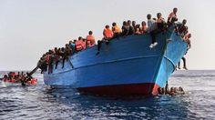 Umberto Marabese : Migranti, Ungheria,Rep. Ceca, Slovacchia, Polonia ...