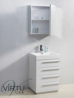 Bathroom Vanities Under $1000 bathroom vanity with makeup vanity attached |  makeup-mirrors