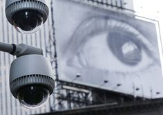 US Homeland Security To Test BOSS Facial Recognition System/I sure hope it works as good as obamacare!