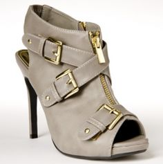 Just fab shoes | Just Fabulous…and Just Your Style! | JessicaShops