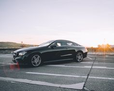 Mercedes E-Class coupe Mercedes E Class Coupe, Mercedes Car, New E Class, Top Cars, Latest Cars, Car In The World, Expensive Cars, Cars Motorcycles, Luxury Cars