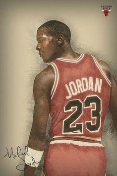 Charlotte Hornets, Basketball Legends, Basketball Players, Iphone Wallpaper Jordan, Michael Jordan Art, All Jordans, Like Mike, Olympic Athletes, Sports Figures