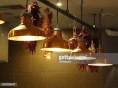 Image result for heat lamp counter