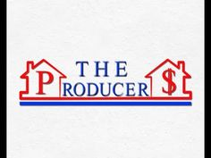 "www.producers1.com ""The Producer$"" Brian Frederick Duffner"