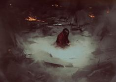 http://aldgerrelpa.deviantart.com/art/Super-Komrad-Girl-Ashes-543197747