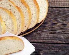 Pain de mie sans huile ni beurre : http://www.fourchette-et-bikini.fr/recettes/recettes-minceur/pain-de-mie-sans-huile-ni-beurre.html