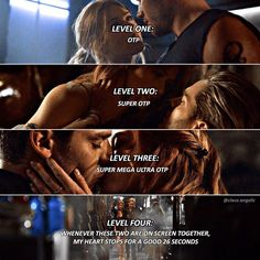 Clace undying love❤ like a beautiful love story Immortal Instruments, Shadowhunters Season 3, Lord Of Shadows, Clary And Jace, Dominic Sherwood, Shadowhunters The Mortal Instruments, Beautiful Love Stories, Clace, City Of Bones