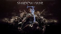(adsbygoogle = window.adsbygoogle    []).push();     Center-earth: Shadow of War has just been launched and as we've already reported, it makes use of the Denuvo anti-tamper tech. And as you'll have guessed, the sport has been cracked in just a day. Shadow of War follows...