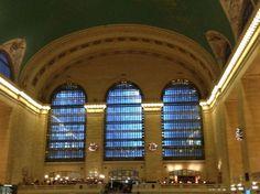 Grand Central Station 365 Photo, Central Station, First Photograph, Project 365, Photography, Photograph, Fotografie, Photoshoot, Fotografia