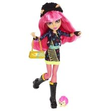 monster high on pinterest monster high dolls dolls and