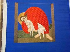Reader's Embroidery: Modern Icon in Japanese Embroidery Techniques