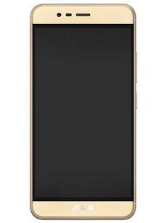 8811579ba08e6 Buy Asus Zenfone Pegasus 3 32GB Price in India Flipkart