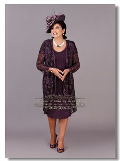 Lace Mother Of the bride Dresses 2014 New Arrival M-015 US $162.00