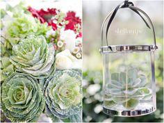 James & Anel's wedding at Oakfield Farm_Decor Farm Wedding, Glass Vase, Wedding Photography, Romantic, Table Decorations, Photos, Pictures, Romance Movies, Wedding Photos
