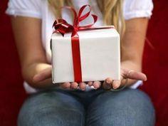 Concours : gagnez 100€ de bon d'achat chez Sephora ! • Hellocoton.fr