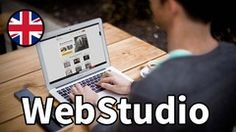 WebStudio EN