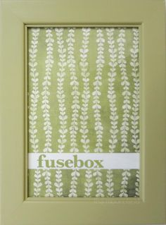 56a8193cdf4a55108949ebc8d6fd6ef3 box covers shutter cabinet, cover a electric box my house pinterest,Yellow House Fuse Box