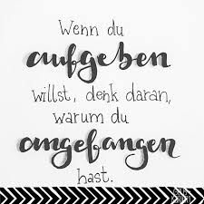 Spruch: Maybe it\'s not about happy ending. Maybe it\'s about the ...