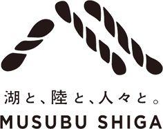 MUSUBU SHIGA ー むすぶ滋賀ー