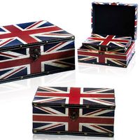 1000 images about chambre angleterre on pinterest union jack telephone booth and london. Black Bedroom Furniture Sets. Home Design Ideas