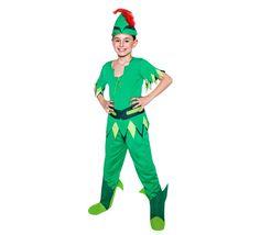 10 Ideas De Disfraz De Cuento Disfraz Disfraces Para Niños Disfraces
