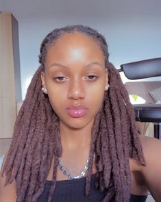 Dreadlock Hairstyles, Permed Hairstyles, Braided Hairstyles, Natural Hair Journey, Natural Hair Care, Natural Hair Styles, Dreads Styles, Curly Hair Styles, Nattes Twist Outs