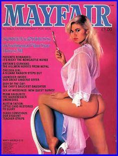 vintage-erotica-mayfair