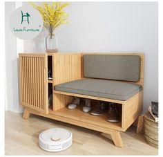 Space Saving Furniture, Home Decor Furniture, Furniture Design, Furniture Chairs, Plywood Furniture, Chair Design, Modern Furniture, Home Room Design, Home Interior Design