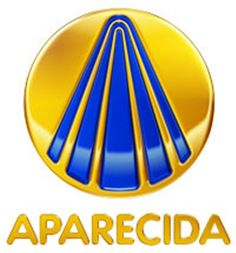 TV Católica Aparecida - Brasil
