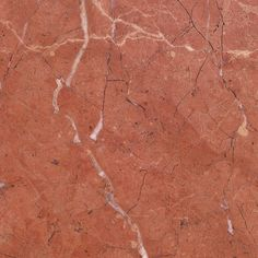 Red Marble Slab / Tile, Rojo Alicante Marble China Red Marble Slab
