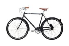 Commuter bikes we love! Eluxe Magazine