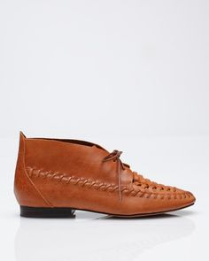 another pair of brown shoes   needsupply.com