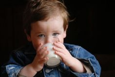 75 % Of Earths Population Is Lactose Intolerant For A Reason: Dairy Is Harmful
