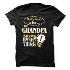 Custom Names PAPA, MIMI, GIGI, NANA, MOM,GRANDPA, GRANDMA, PAPAW, MEME... FAMILY SHIRTS T shirts
