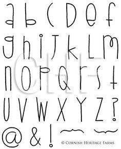 [Playful-Alphabet---Siz.jpg]