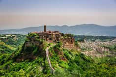 9 Amazing Little Italian Villages You Need To Visit! (18)